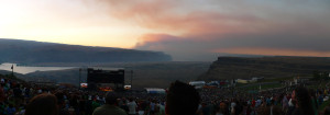 phish-at-the-gorge-evening-2012-07-27