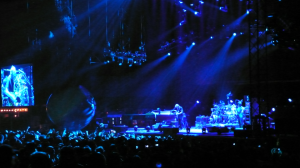 phish-at-the-gorge-evening-a-2012-07-27